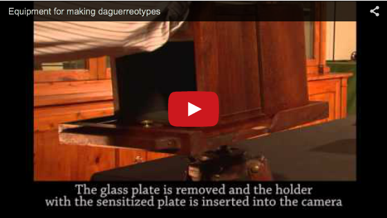 images/How dahuerreotypes were made_youtube video.png